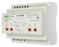 Ограничители мощности  ОМ-630(5/50-3-0-Т),F&F