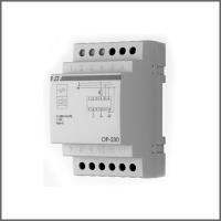 Фильтр сетевой помехоподавляющий ОР-230