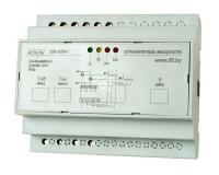 Ограничители мощности ОМ-630-1-,F&F