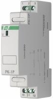Реле промежуточное PK-1P/24V