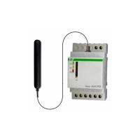 GSM-коммуникатор SIMply MAX Р01