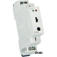 Лестничный автомат CRM-42-F /230V AC