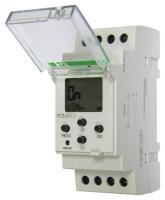Реле времени PCS-517.1