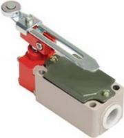Выключатель концевой  LX К3-20S/ Т